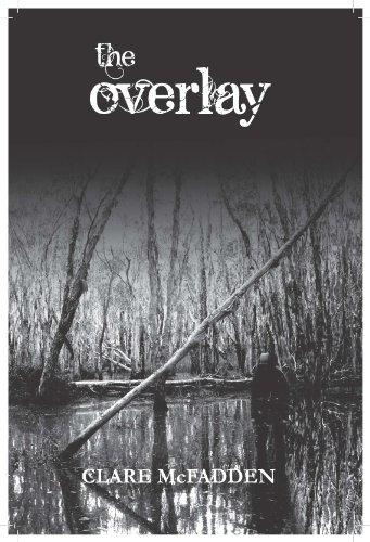 Love Overlay - 4