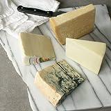 Igourmet Italian Cheese Sampler, 2-Pound