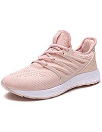 Women's 170330-W Fashion Running Shoes