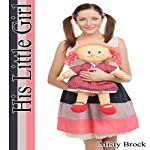 His Little Girl | Misty Brock