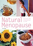 Natural Menopause, Jan Clark, 060061123X