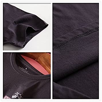 Amazon.com: Wall of Dragon Plus Size 100% cotton pyjamas men pijama hombre masculino short-sleeve casual mens Sleepwear pijamas pajamas sets for male 100kg: ...