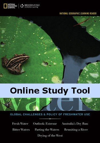 ebook-for-national-geographic-learning-reader-water-global-challenges-and-policy-of-freshwater-use-1