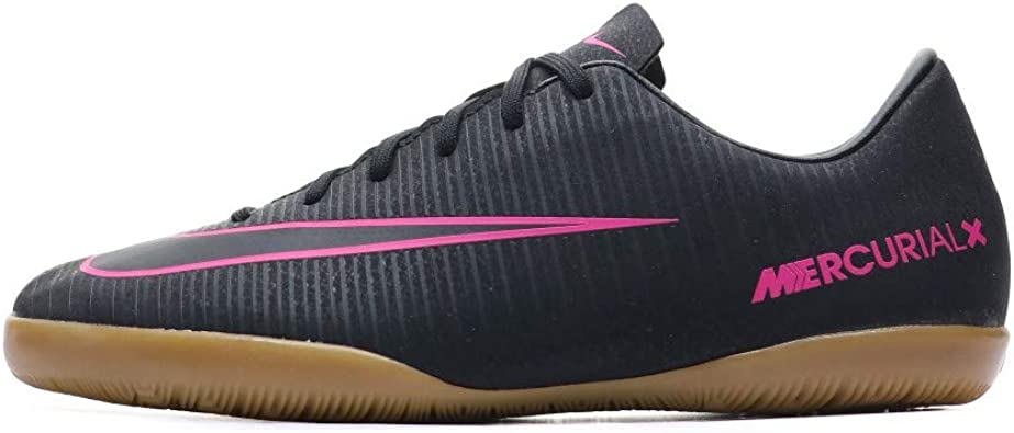 Nike Jr. Mercurial Victory VI Little