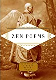 img - for Zen Poems (Everyman's Library Pocket Poets Series) book / textbook / text book