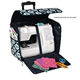 Everything Mary Collapsible Sewing Machine