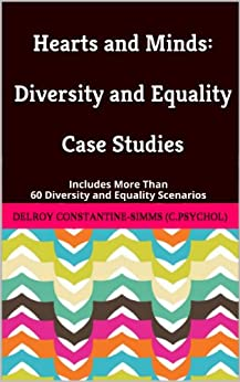 case research equality diversity