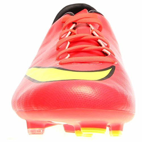 Gld de Victory Mercurial V FG Mtlc Hypr para Punch fútbol Nike Hombre Zapatillas Z6aq1Xn7w