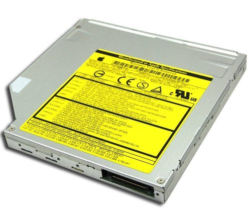 Best new for panasonic uj 846 b uj 846 12. 7mm ide pata 8x dvd rw.