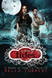 A Shade of Vampire 13: A Turn of Tides (Volume 13)
