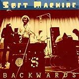 Backwards by SOFT MACHINE (2002-05-07)
