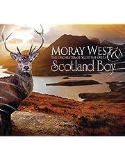 Scotland Boy
