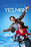 DVD : Yes Man