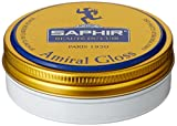 Saphir Amiral Gloss 50ml - Leather Shoe Care Polish for Mirror Shine