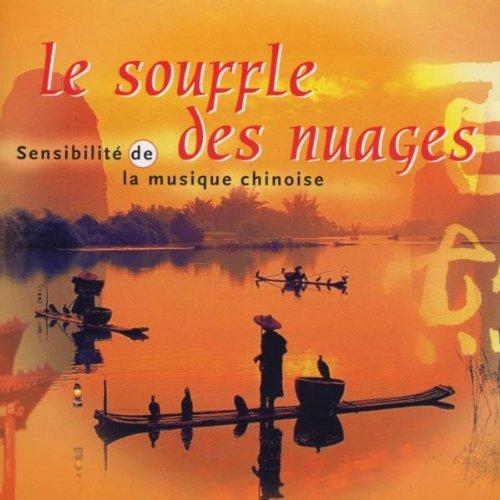 Le Souffle Nuages 70% OFF Outlet des Max 67% OFF