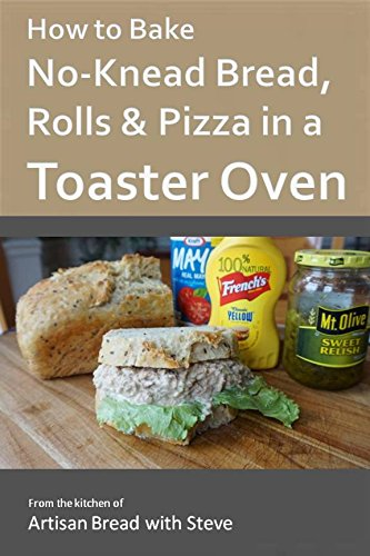 how-to-bake-no-knead-bread-rolls-pizza-in-a-toaster-oven-from-the-kitchen-of-artisan-bread-with-stev