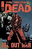 Walking Dead #121