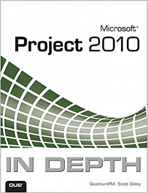 Microsoft project | All Books Download Free