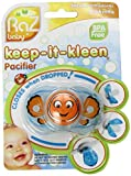 Best we love babies pacifiers Available In