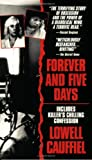 Forever and Five Days, Lowell Cauffiel, 0786022272
