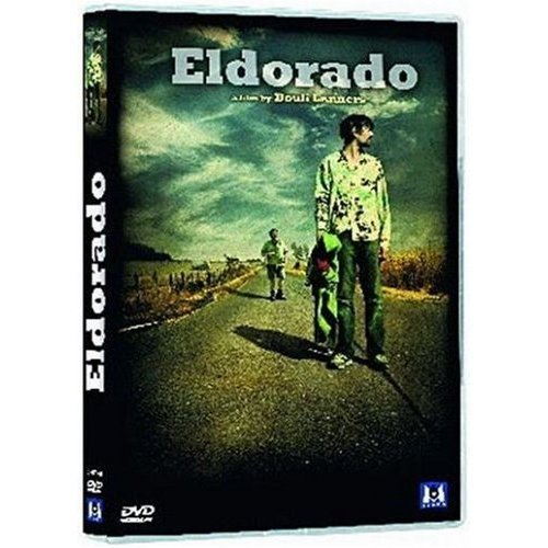 Eldorado (2008) (Movie)