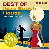 salsa 2009 - Salsa del mare (Summer Vibrations Cut)