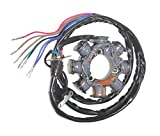 Kawasaki Magneto Stator 750 Ss Ssxi STS STX Oem# 21003-3733 Jetski JET SKI