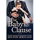 The Baby Clause: 2.0 (The Contract Series)