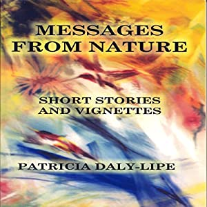 Messages from Nature Audiobook