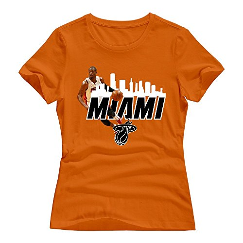 orange-dwyane-wade-short-sleeve-shirt-for-girlfriend-size-xl