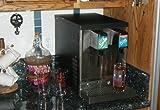 Home Soda Fountain Dispenser Machine