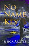 No Name Key