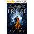 Claiming the Prince:  Book One