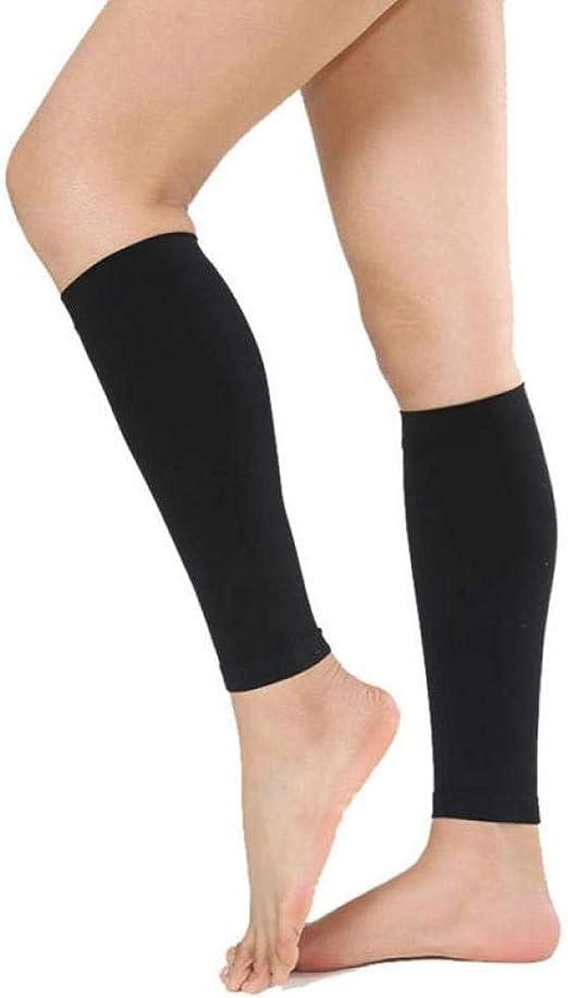 Amazon.com: Varicose Veins Socks 1 Pair Women Men Medical