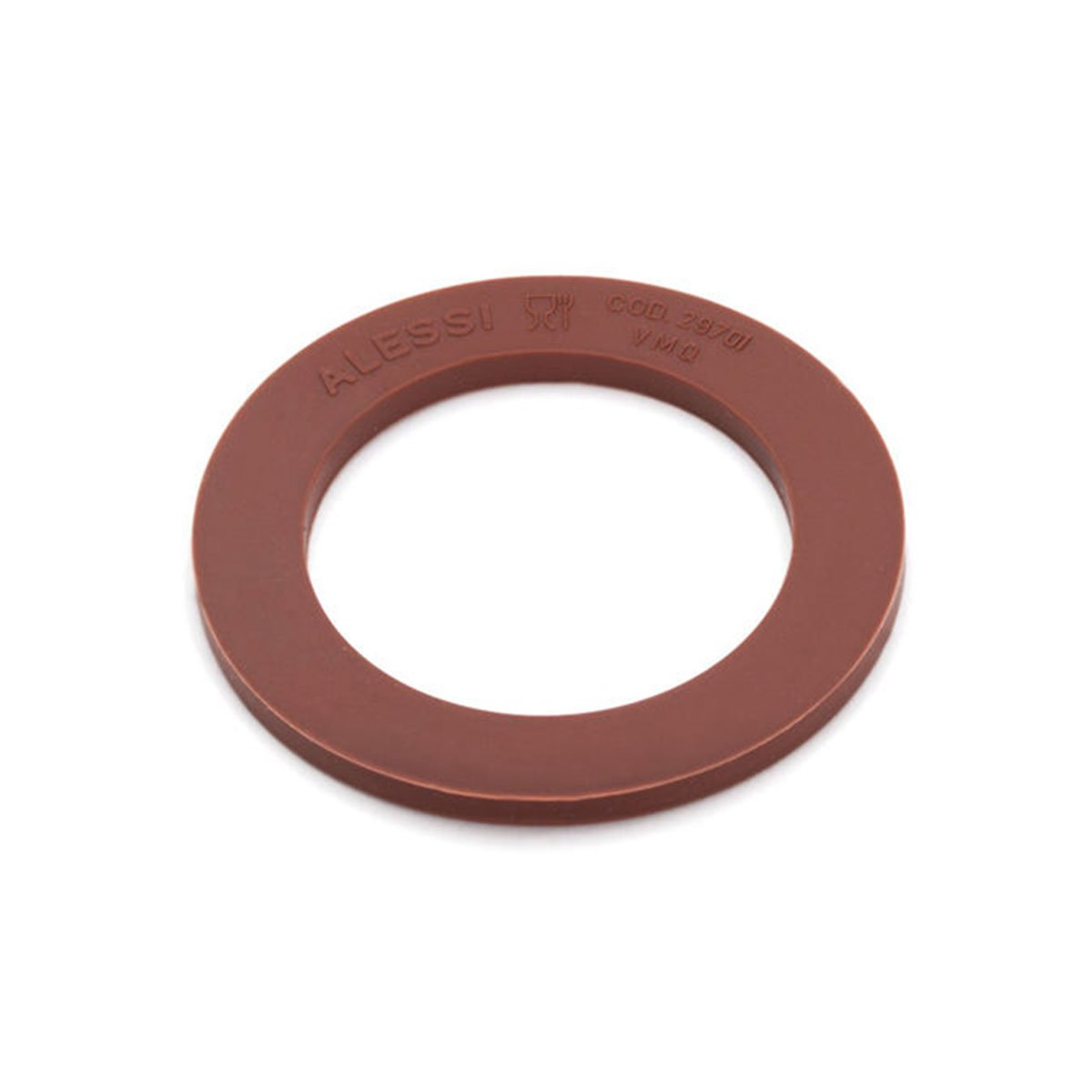 Replacement Washer for 90002//6 La Conica 6-cup Espresso Pot by Alessi