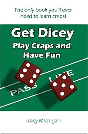 How do you play craps at home