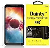 Dainty Tempered Glass Screen Guard for Google Pixel 2 XL (6 inch)