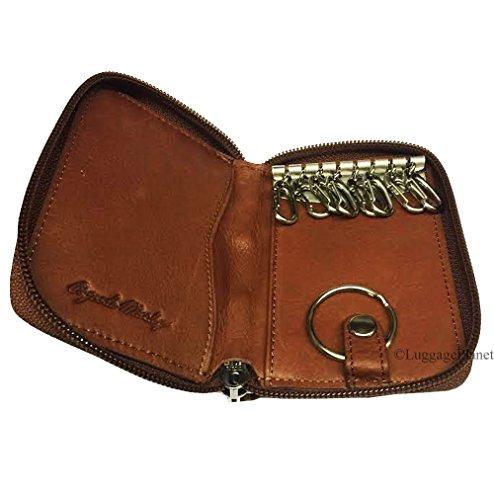 osgoode-marley-leather-8-hook-zippered-key-case-w-valet-brandy
