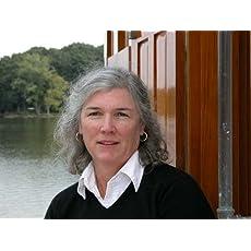 Nancy Taylor Robson