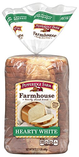 pepperidge-farm-farmhouse-hearty-white-sandwich-bread-24-oz