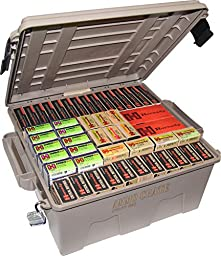 MTM ACR8-72 Ammo Crate Utility Box with 7.25\