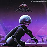 Astra by Asia (1993-03-02)