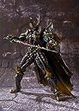 Makaikado Dark Knight Kiba (Completed) Bandai Garo [JAPAN]