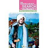 Terrorist in Search of Humanity: Militant Islam and Global Politics (Crises in World Politics)