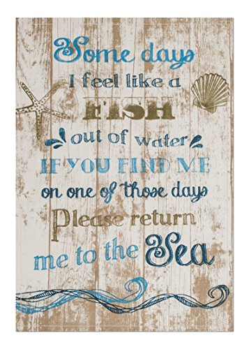 Heritage-Lace-Return-Beach-Living-Tea-Towels-Set-of-2-18x26