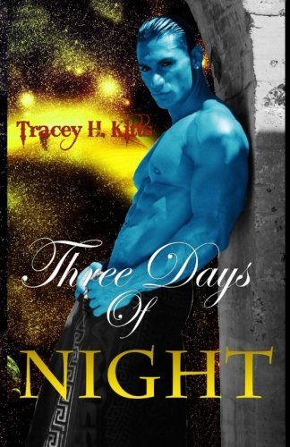 Download Three Days of Night pdf