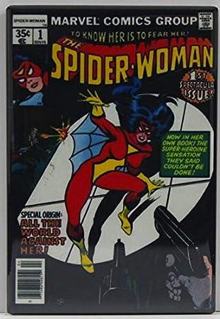 Sensation Comics #1 FRIDGE MAGNET comic book wonder woman