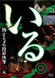 Documentary - Iru. Kowasugiru Toko Eizo 13 Bon - Vol.4 [Japan DVD] TOK-D0018
