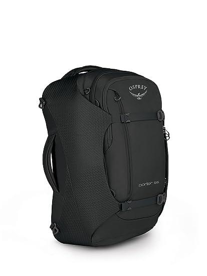 9bad442bc57 Amazon.com   Osprey Packs Osprey Packs Porter 65 Travel Backpack ...
