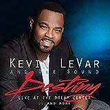 Destiny! Live at the Dream Center and More?